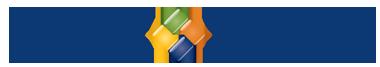 rci logo vector mK